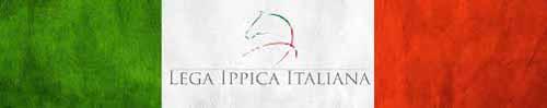 LEGA IPPICA ITALIANA: «NECESSARIO RILANCIO DEL COMPARTO»