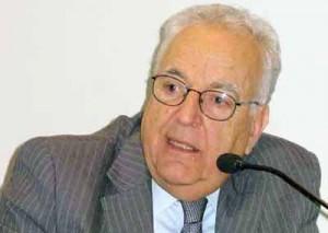 Luigi Egidio Bardelli