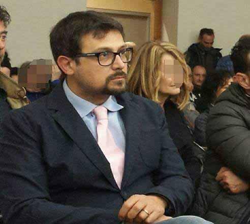 UNIONE COMUNI, M5S BUGGIANO: «CITTADINI ESCLUSI DA TUTTO»