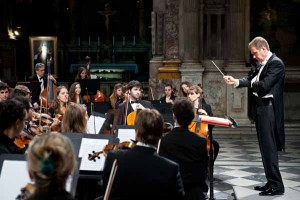 Orchestra e Coro Cherubini_Naima_Savioli copia
