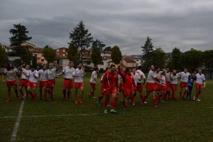 orsi-rugby-3
