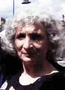 Paola Gelli