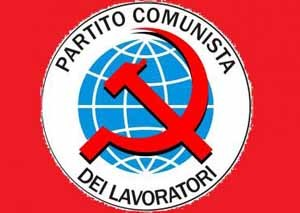 partito-comunista-dei-lavoratori