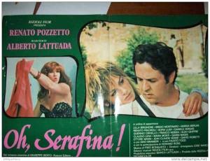 serafina1976wp-1