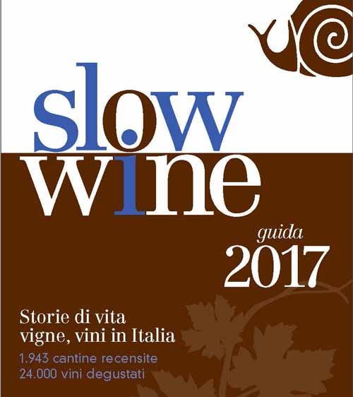 food&book montecatini. DEGUSTAZIONE DI VINI AL TETTUCCIO