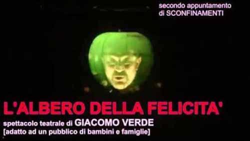 """montecatini. ALLE """"TAMERICI"""" 500 ANNI DI STORIA IN 3D"""