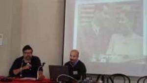Giovanni Sulla e Daniele Amicarella. 2