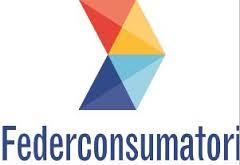 Il logo della Federconsumatori