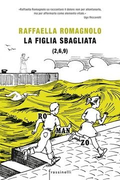 """montemurlo. SI PARTE CON """"LA FIGLIA SBAGLIATA"""""""
