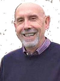 Patrizio Mungai