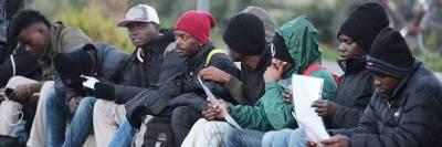 immigrazione. NUMERI VERI E FALSE POESIE DI NATALE