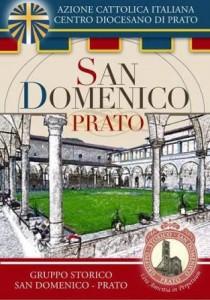 Nuova sede per l'Azione Cattolica di Prato