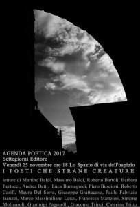 agenda-poetica-settegiorni