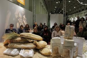 Gli artigiani del pane