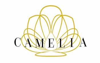 """casalguidi. NASCE IL CENTRO DI ASCOLTO """"CAMELIA"""""""