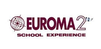 euroma2. OPEN DAYS, CINQUE GIORNATE PER GLI STUDENTI