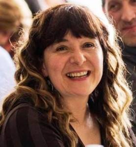 Cristina Dolfi