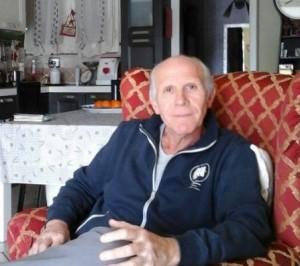 Il consigliere dem, Giorgio Cheli ha duramente protestato per la presenza di un giornalista