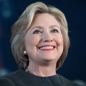 Hillary Clinton, un gran bel flop