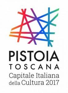 Logo Pistoia Capitale