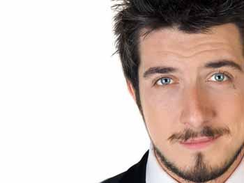 """montecatini. """"CENTODIECI È ISPIRAZIONE"""", ARRIVA PAOLO RUFFINI"""