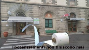 Piot Pacini di San Marcello