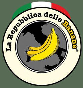 welcome to italy. DOVE LA RESPONSABILITÀ MORÌ FANCIULLA