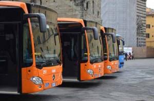 Servizi pubblici a Pistoia