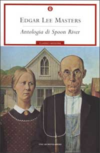 classici: SPOON RIVER AD AGLIANA