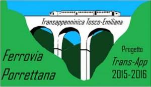 Il progetto Transappenninica