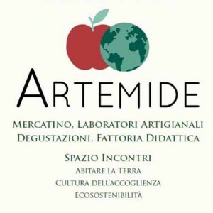 artemide-prato