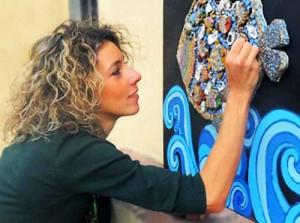 Silvia Logi