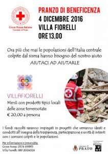 beneficenza-fiorelli