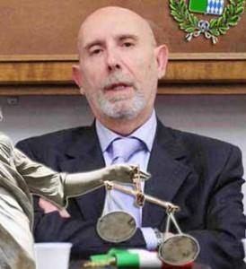 Eugenio Patrizio Mungai, pericolo rinvio a giudizio