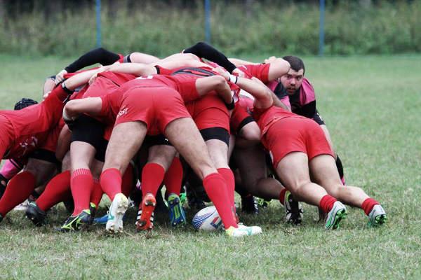 rugby. QUARTA VITTORIA CONSECUTIVA PER GLI ORSI