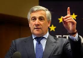 peace day. L'EUROPA A PISTOIA PER INCORAGGIARE L'ACCOGLIENZA DI CLANDESTINI?