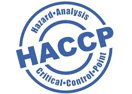 haccp. IN ARRIVO BOLLETTINI POSTALI INGANNEVOLI
