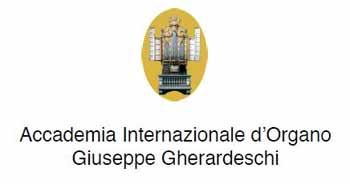 """LE ATTIVITÀ DELL'ACCADEMIA D'ORGANO """"GHERARDESCHI"""""""