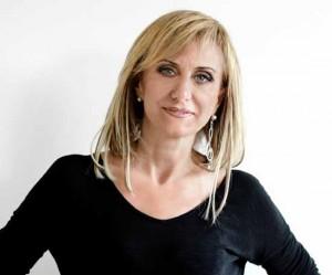 Monica Andreotti
