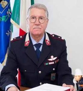 Cataldo Lo Iacono