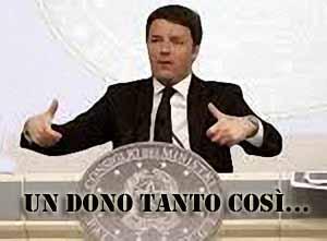 l'ultimo respiro. POVERA ITALIA DEI PIRATI SENZA BANDIERA ALLO STATO PURO!