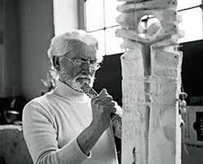 CASA-STUDIO JORIO VIVARELLI, ANCORA APERTE LE ISCRIZIONI