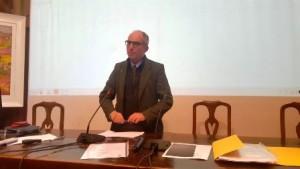 Francesco Miari Fulcis