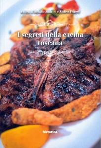 """""""I segreti della cucina toscana"""""""