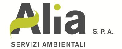 fdi. IL CASO ATO – ALIA SPA IN VALDINIEVOLE