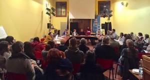 L'assemblea dell'associazione Biodistretto del Montalbano