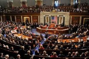 Senato Usa: a molti qui non piacciono le nomine di Trump