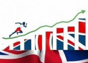 Dopo la Brexit? Inglesi in corsa in salita