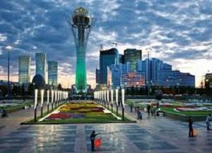 Kazakistan, un impero feudale costruito sulle materie prime
