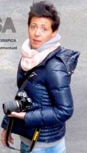Erika Tormentoni